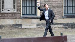 Ολλανδία: Αδιέξοδο στις διαπραγματεύσεις για τον σχηματισμό