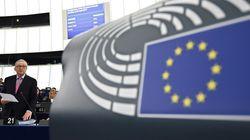 Κομισιόν: Αναζητούμε στρατηγική για εξασφάλιση της βιωσιμότητας του ελληνικού