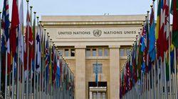 Η Ουάσινγκτον διέταξε την απέλαση δύο μελών της κουβανικής αντιπροσωπείας στον