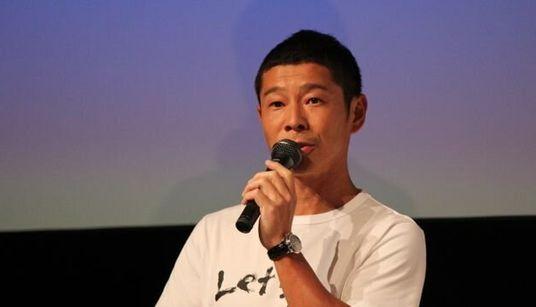 前澤友作さんが秘書と広報を「緊急」募集。Twitterで「手伝ってください!」