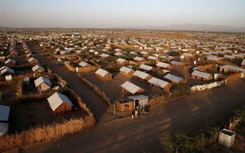 世界の難民キャンプに眠る無限の才能と、その輝きを阻む2種類の障壁
