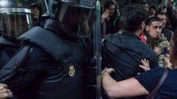 «Σκοτώνει» και το ποδόσφαιρο η βία στην