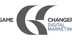 Game Changer in Digital Marketing: Το κορυφαίο συνέδριο έρχεται για 2η