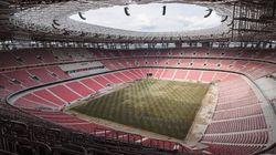 Musica metal per tutta la notte nel nuovo stadio di Budapest. La società: