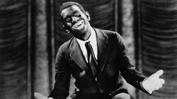 'Blackface': por qué es ofensivo y racista pintarse la cara de