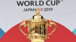 Le calendrier intégral et toutes les diffusions télé de la Coupe du monde de