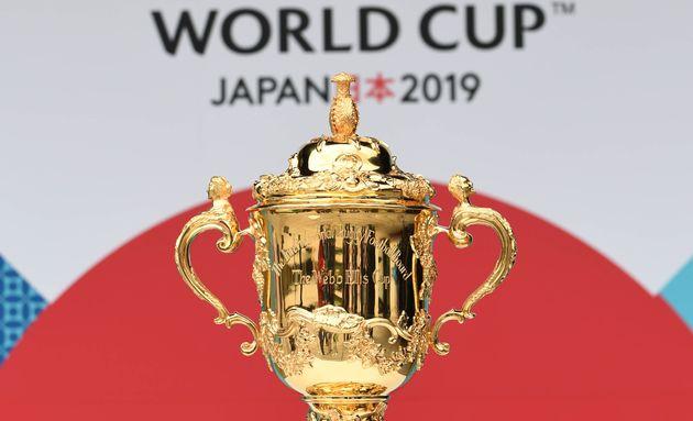 Calendrier Coupe D Europe Rugby 2020.Coupe Du Monde De Rugby 2019 Le Calendrier Et Les
