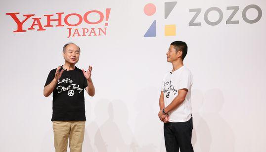 ヤフトピはなぜ、前澤友作さんのZOZO退任を掲載しなかったのか?