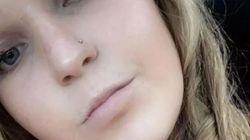 Η «δολοφόνος με το αγγελικό πρόσωπο»: 16χρονη μαχαίρωσε θανάσιμα οδηγό της Uber με μαχαίρια που