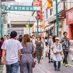 下北沢、世界で2番目に「クール」な街に選ばれる。タイムアウトが発表