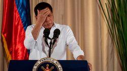 Αντικρουόμενες οι πληροφορίες για το χτύπημα στις Φιλιππίνες. Ντουτέρτε: Δεν ευθύνεται το Ισλαμικό