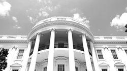 Ο δήμαρχος του Πίτσμπουργκ και οι κυβερνήτες της Καλιφόρνια, της Νέας Υόρκης και της Ουάσινγκτον τάσσονται κατά του Τραμπ για...