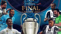 Champions League: