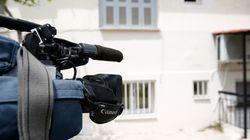 Αυτό είναι το ημιυπόγειο διαμέρισμα του 52χρονου φερόμενου βιαστή της