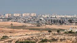 Ισραήλ: Η κυβέρνηση εγκρίνει παραχωρήσεις προς τους Παλαιστινίους που ζήτησε ο