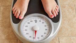 Καμία δίαιτα. Τι πρέπει να κάνετε για να χάσετε κιλά, σύμφωνα με νέα