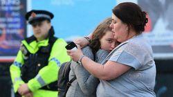 Ηγέτες ανά τον κόσμο καταδικάζουν την επίθεση στo Μάντσεστερ και εκφράζουν τη θλίψη τους για τα