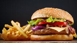 Είναι η εμμονή με την υγιεινή διατροφή μια ύπουλη και επικίνδυνη διατροφική