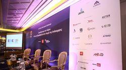 Ελληνική Ένωση Επιχειρηματιών: Πώς θα γίνει η ιδιωτική πρωτοβουλία η πυξίδα για την