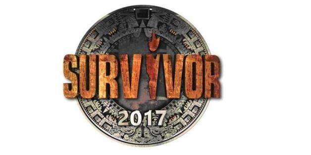 Ηράκλειο: Τι απαντούν οι καθηγητές του σχολείου όπου έπεσε ως θέμα το Survivor στις εξετάσεις της Β'