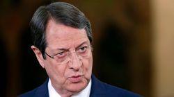 Κυπριακό: Υπάρχει χρόνος μέχρι τις εκλογές για συνολική συμφωνία λύσης, εκτιμά ο