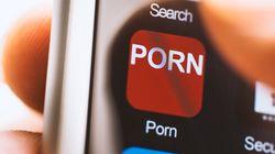 Καναδός πολιτικός έστειλε κατά λάθος email με φωτογραφία πορνογραφικού περιεχομένου σε εκατοντάδες