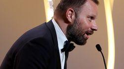 Κάννες 2017: Βραβείο σεναρίου σε Λάνθιμο και Φιλίππου για το «The Killing of a Sacred