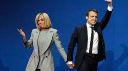 Γαλλία.Βουλευτικές εκλογές: Το κίνημα του Εμανουέλ Μακρόν εξασφαλίζει άνετο προβάδισμα στον πρώτο