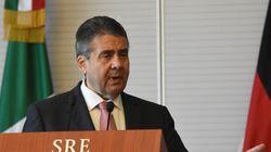 Γκάμπριελ: Να υπάρξει συγκεκριμένη δέσμευση της Ευρωζώνης για ελάφρυνση του ελληνικού
