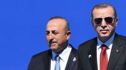 Ο Ερντογάν καρατομεί (και) τον Τσαβούσογλου; Φήμες για άμεση αντικατάσταση από στενό συνεργάτη του
