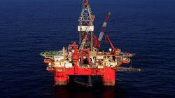 Έπεσαν οι υπογραφές για τις έρευνες για υδρογονάνθρακες σε Άρτα-Πρέβεζα, Πελοπόννησο και