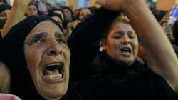 Στη Λιβύη είχαν εκπαιδευτεί οι ένοπλοι που σκότωσαν χριστιανούς κόπτες