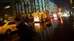Die Welt: Το 45,6% των Γερμανών υπέρ του κουρέματος του ελληνικού