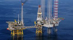 Αίτηση ενδιαφέροντος για υδρογονάνθρακες στην Κρήτη από Total, Exxon Mobil και