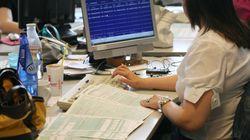 Καμία παράταση για τις φορολογικές δηλώσεις, διευκρινίζουν από το υπουργείο