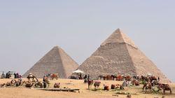 Είχε αφήσει γενετικό αποτύπωμα η κατάκτηση του Μεγάλου Αλεξάνδρου στον αρχαίο αιγυπτιακό