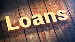 Μη εξυπηρετούμενα δάνεια στην Ευρώπη – Ποιες είναι οι