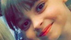 Οι αγνοούμενοι της επίθεσης στο Μάντσεστερ - Νεκρή η 8χρονη κυπριακής καταγωγής Σ. Ρ.
