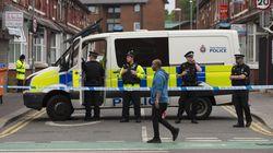 Βρετανία: Ελεύθεροι άλλοι τρεις άνδρες που κρατούνταν για τη τρομοκρατική επίθεση στο
