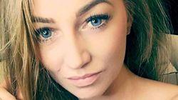 Μυστηριώδης (;) θάνατος Πολωνής τουρίστριας στην Αίγυπτο: Θύελλα από θεωρίες σεξουαλικής συνωμοσίας και fake