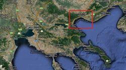 Ναι ή όχι στην εξόρυξη των ελληνικών σπάνιων
