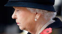 Το μήνυμα της βασίλισσας Ελισάβετ για την βομβιστική επίθεση στο