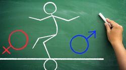 Ιστορική απόφαση Εφετείου των ΗΠΑ υπέρ διεμφυλικού μαθητή που άρει τις διακρίσεις στα