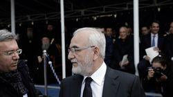 Σαββίδης: Έτοιμος να αναλάβει τα χρέη του MEGA αν του δοθεί η