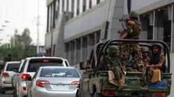 Υεμένη: Επιχείρηση των ΗΠΑ κατά στόχου που συνδέεται με την Αλ