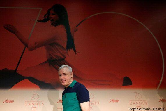 «120 χτύποι το λεπτό»: Η ταινία που έκανε τον Αλμοδοβάρ να δακρύσει, κάνει πρεμιέρα στις ελληνικές