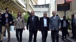 Κενά ασφαλείας στον έλεγχο της αλληλογραφίας του Λουκά Παπαδήμου παραδέχθηκε εμμέσως ο Νίκος