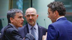 «Αλχημείες» από τους θεσμούς για να δεχθεί η κυβέρνηση την ημιτελή συμφωνία ΔΝΤ - Γερμανίας για το