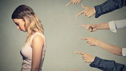 Ψυχολόγος υποστηρίζει πως το να είναι κάποιος κοινωνικά αδέξιος αποτελεί σημάδι πως μπορεί να πετύχει στη ζωή