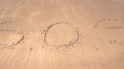 Μυστηριώδες «SOS» σε απομακρυσμένη περιοχή της Αυστραλίας- στο σκοτάδι οι